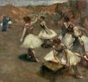 Tableaux d'une exposition (Moussorgski/Ravel) 450_4110