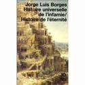 Jorge Luis Borges [Argentine] 51ba5w10