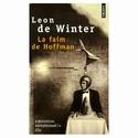 Leon de Winter [Pays-Bas] 51rar311
