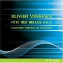 Olivier Messiaen - Page 2 51w9h210