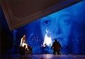 La ville morte (opéra) 6a00d814