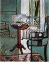 Henri Matisse [peintre] - Page 2 72019410