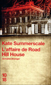 Kate Sommerscale 97822613