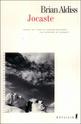 Oedipe, Antigone,... - Page 2 97828613