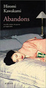 Kawakami Hiromi - Page 2 Abando10