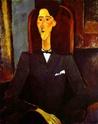 Jean Cocteau Abc_mo10
