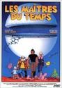 clips/films d'animation - Page 2 Films210