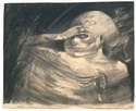 Tableaux d'une exposition (Moussorgski/Ravel) Gaugui10