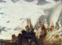Tableaux d'une exposition (Moussorgski/Ravel) Hugo710