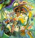 Tableaux d'une exposition (Moussorgski/Ravel) Kandin11