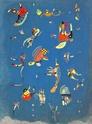 Tableaux d'une exposition (Moussorgski/Ravel) Kandin12
