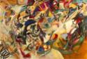 Tableaux d'une exposition (Moussorgski/Ravel) Kandin13