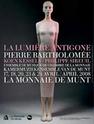 Oedipe, Antigone,... - Page 2 Lumier10