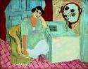 Henri Matisse [peintre] - Page 2 Matiss10