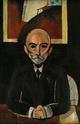 Henri Matisse [peintre] - Page 2 Me000010