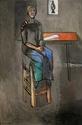 Henri Matisse [peintre] - Page 2 Me000011