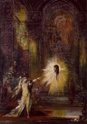 Lecture en commun - Flaubert (Salammbô) - Page 4 Moreau11