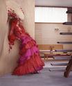 Erwin Olaf [Photographie, Vidéo] Nytime10