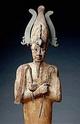 Les écrivains et les peintres Osiris10