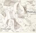 CD musique -  nos derniers achats/dernières sorties - Page 10 Phonus10