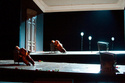 La ville morte (opéra) Totest10