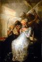 Tableaux d'une exposition (Moussorgski/Ravel) Vieill10