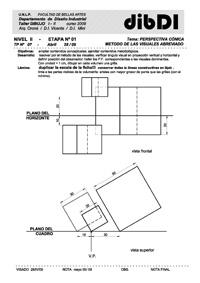 TP n° 07 y 08 Tp-0710