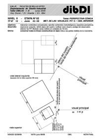 TP n° 12 y 13 Tp-1210
