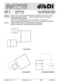 TP n° 14 Tp-1410