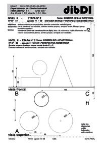 TP nº 19 y 20 Tp-19210