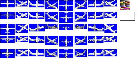 [WIP] ATR 72-500 0greys24