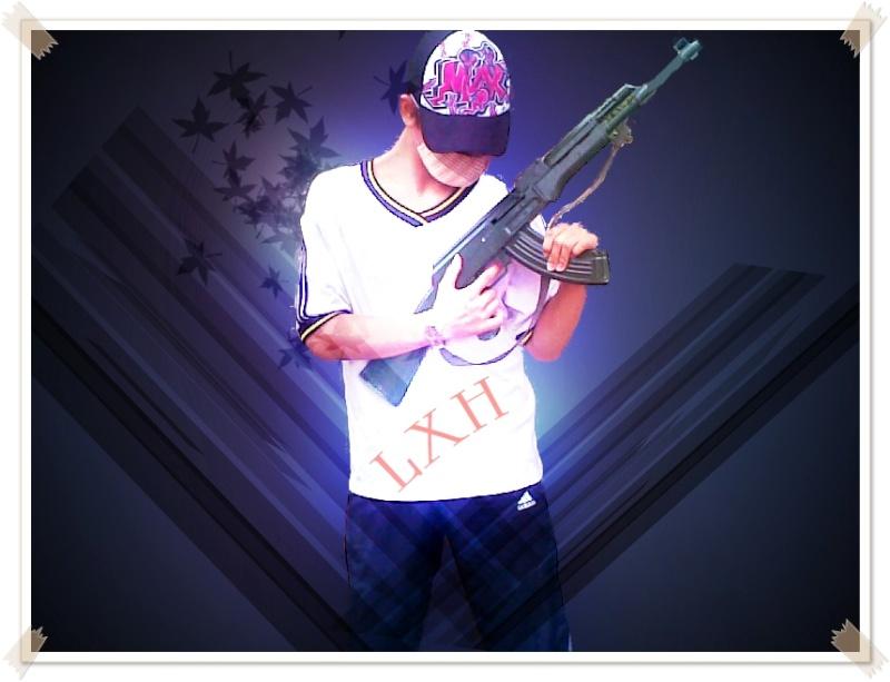 Show Hàng - [LXH]MadCap Hanh_a15