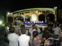 أحلى صور من حفلة جورج وسوف في شلالات صافيتا Img_8715