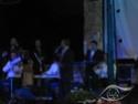 أحلى صور من حفلة جورج وسوف في شلالات صافيتا Img_8717