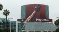 Play3-Live en direct de l'E3 de Los Angeles Ps3-1217