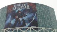 Play3-Live en direct de l'E3 de Los Angeles Ps3-1219