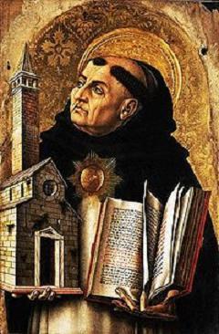 Saint Thomas d'Aquin 200px-15