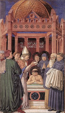 Saint Augustin, 28 août 250px-11