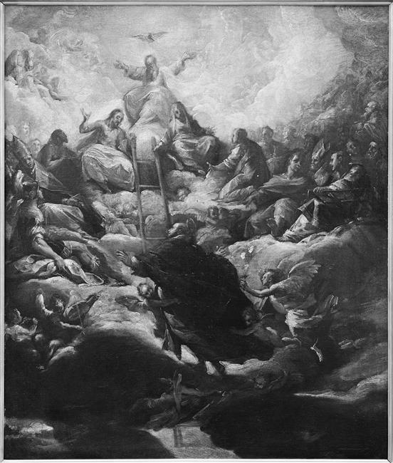 Saint Thomas d'Aquin Apotha10