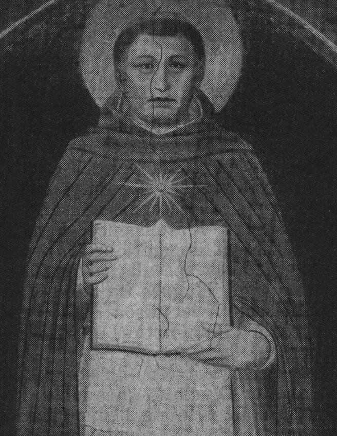 Saint Thomas d'Aquin Saint_24