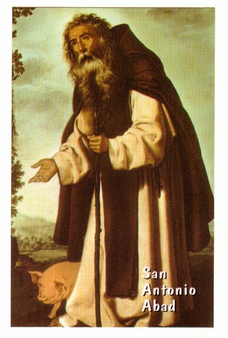 Saint Antoine (l'ermite) St_ant10