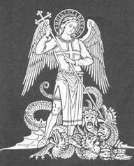 Saint Michel Archange St_mic11
