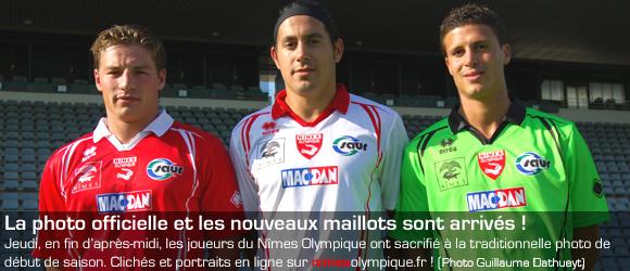 Tenues saison 2009/2010 - Page 5 Main10