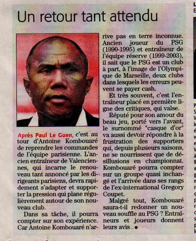 Antoine Kombouaré va-t-il réussir au PSG ? Ml1_0014