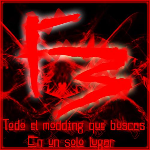 Renovacion para el foro/Logo-Lema Logo10
