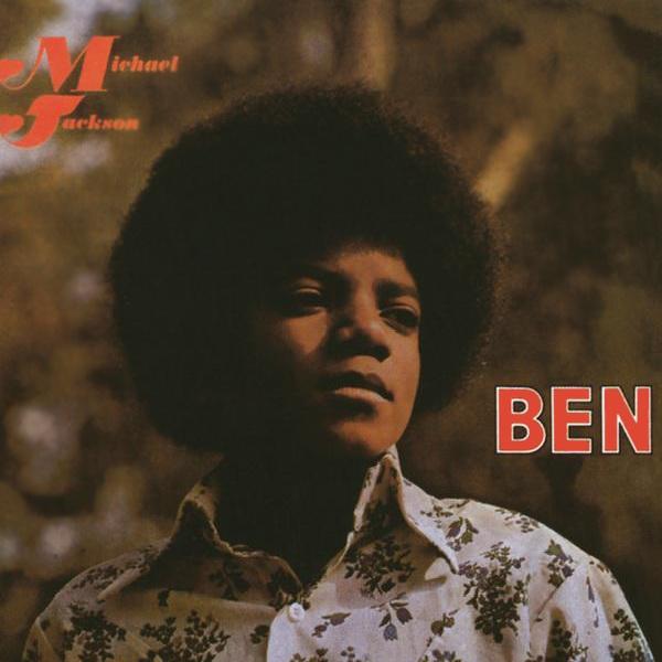 جميع ألبومــات ملك البوب ( مايكل جاكسون ) :: Micheal Jackson Discography :: Golden Se  0142