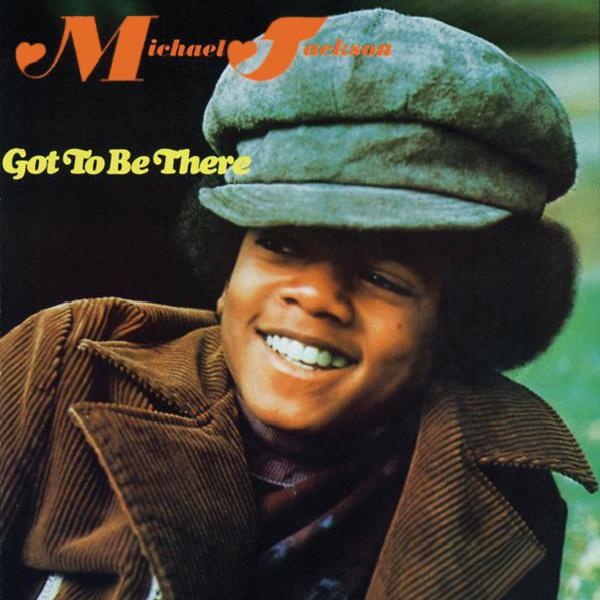 جميع ألبومــات ملك البوب ( مايكل جاكسون ) :: Micheal Jackson Discography :: Golden Se  0214