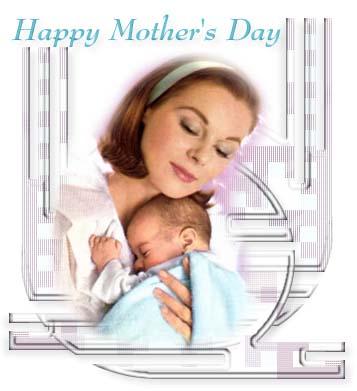 كل سنة و امهاتكم طيبات  1743_210