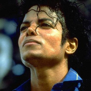 جميع ألبومــات ملك البوب ( مايكل جاكسون ) :: Micheal Jackson Discography :: Golden Se  Michae10
