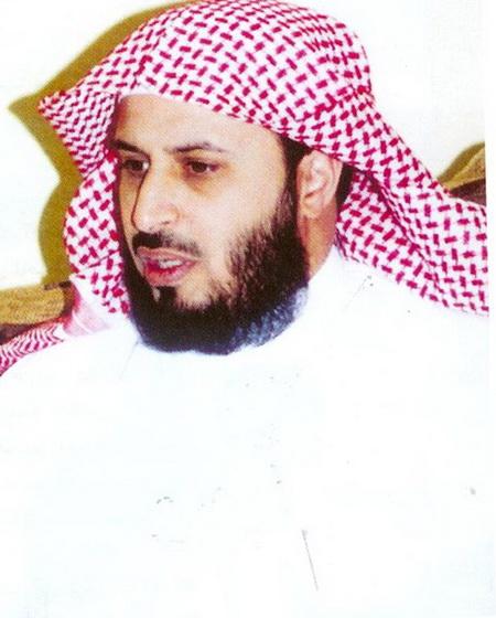 القران الكريم كامل بصوت الشيخ سعد الغامادي Saadal10